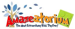 Amaze-website-logo.jpg