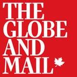 GlobeandMailLogo.jpg
