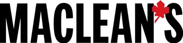 MACLEANS_black_logo.jpg
