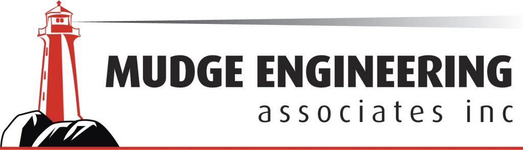 Mudge-Engineering-Logo_1-1024x295.jpg
