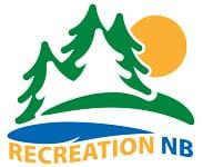 Recreation-NB-Logo.jpg