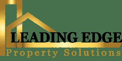 logo-400-1.png