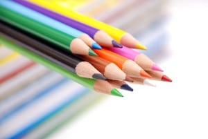 bigstockphoto_Color_Pencils_5918837
