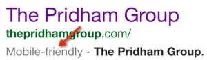 the-pridham-group-mobile-friendly-website