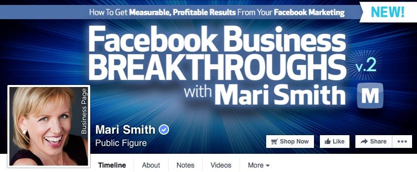 facebook-cover-example-mari-smith.pg