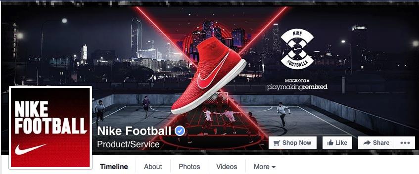 facebook-cover-example-nike-football