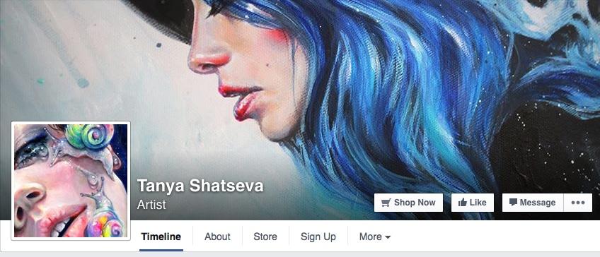 facebook-cover-example