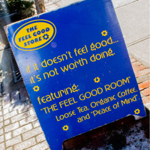 feel-good-store-sign