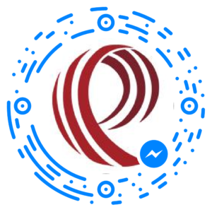 Facebook Messenger Codes | The Pridham Group