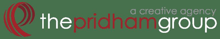 The Pridham Group Logo