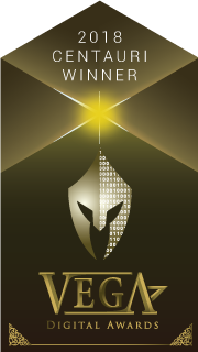 Vega Digital Awards