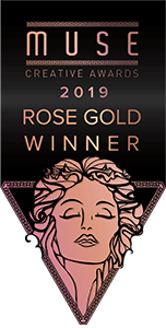 Muse-Rose-Gold-Award