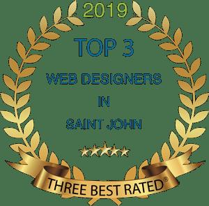 web_designers-saint_john-2019-clr
