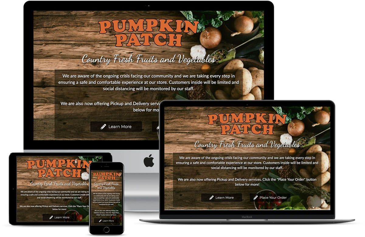 Pumpkin-Patch-Saint-John-Multiple-Devices