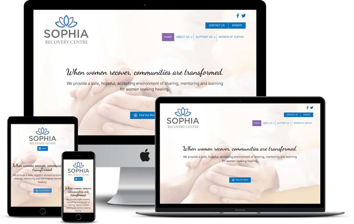 Sophia-Recovery-Centre-Multiple-Devices
